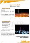 01 - Com press chap THIO_Page_4