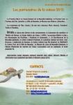 Le Chapito en 2013_5ans sur la route_Page_16
