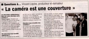 Archives des Journaux papiers article-lnc-touho-30.05.13-2-300x132