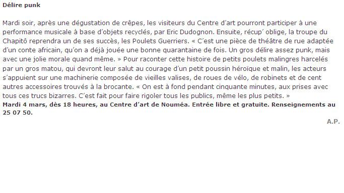 Ouverture-du-Centre-d'Art-2-28.03.13