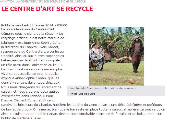 Ouverture-du-Centre-d'Art-28.02.14.web