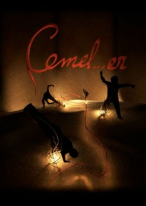 12:05 - cemel...er (affiche)